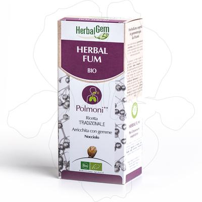 Herbal Fum Bio