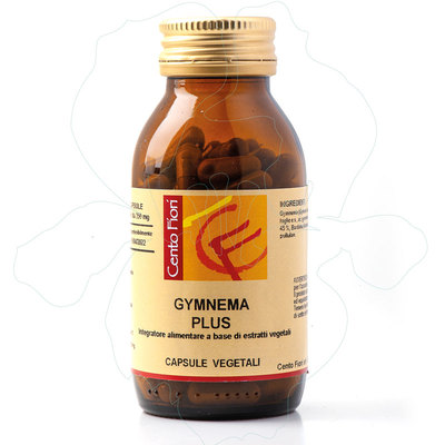 Gymnema plus