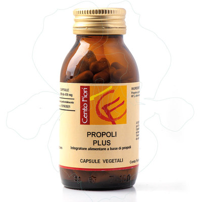 Propoli Plus