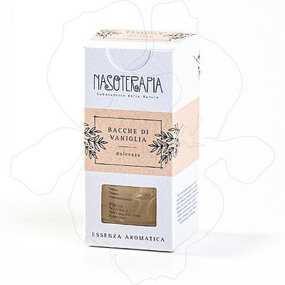 Essenza Aromatica: Bacche di vaniglia