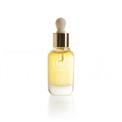 Olio di Argan Dalila confezione da 30 ml