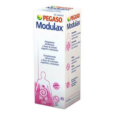 Modulax 150 ml Pegaso