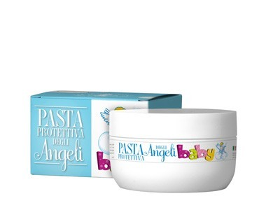 Pasta Protettiva degli Angeli Baby 200 ml
