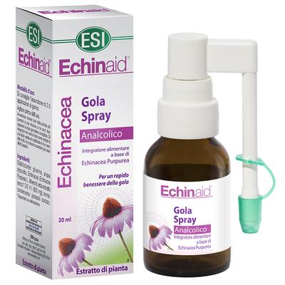Echinaid Gola Spray 20 ml ESI