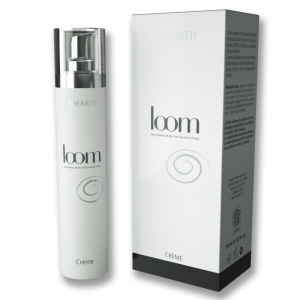 Loom Creme viso 50 ml