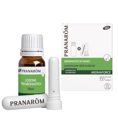 Lozione per Aromastick Pranarom