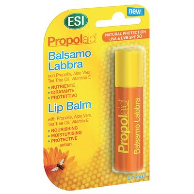 balsamo labbra Propolaid 5,7 ml