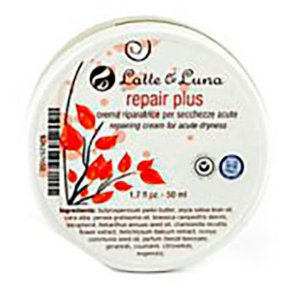 Repair plus 50 ml Latte&Luna