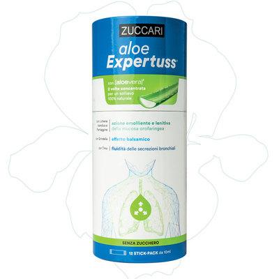 Aloe Expertuss