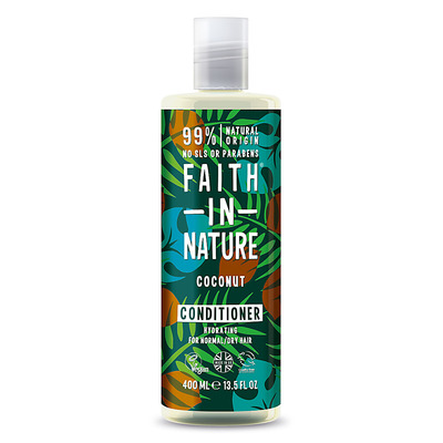Conditioner Coconut