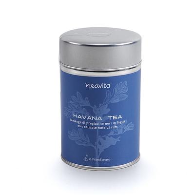 Havana Tea Neavita