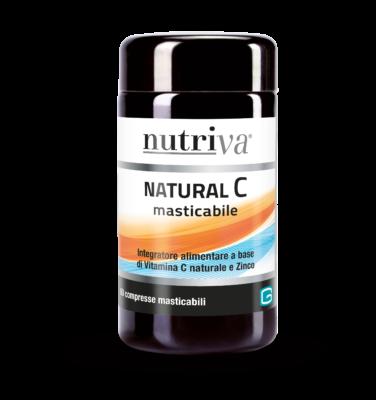 Vendita-online-vitamina-c-masticabile-per-bambini-adulti-iriserboristeria