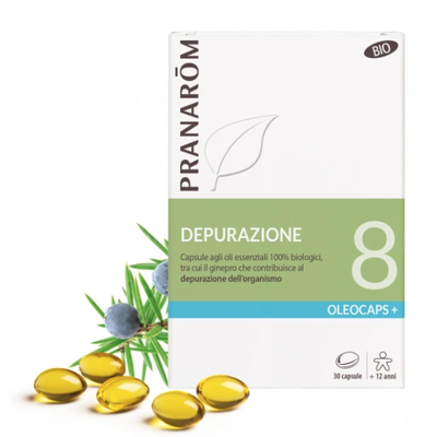 vendita-online-pranarom-oleocaps8