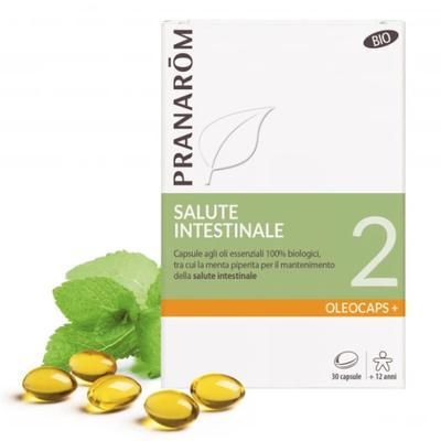 vendita-online-pranarom-oleocaps4