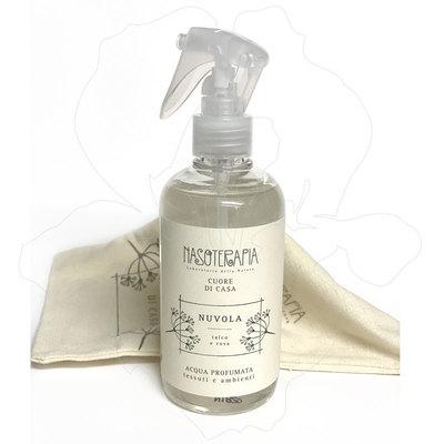 vendita-online-acqua-profumata-per-tessuti-nuvola-nasoterapia