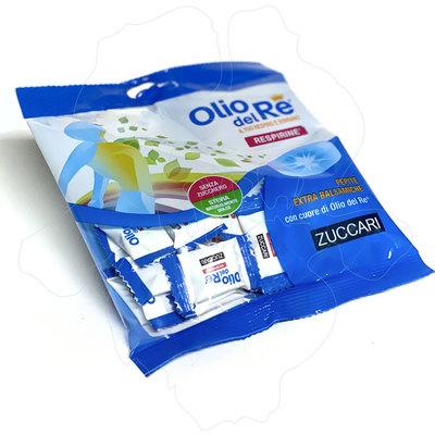 vendita-online-le-respirine-olio-del re-zuccari