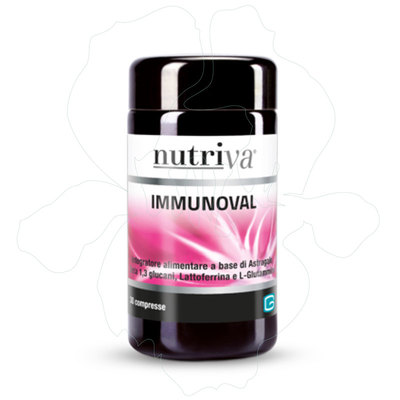 vendita-online-imunoval-astragalo-lattoferrina-nutriva
