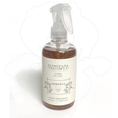 Vendita-online-acqua-profumata-vaniglia-sale-nasoterapia