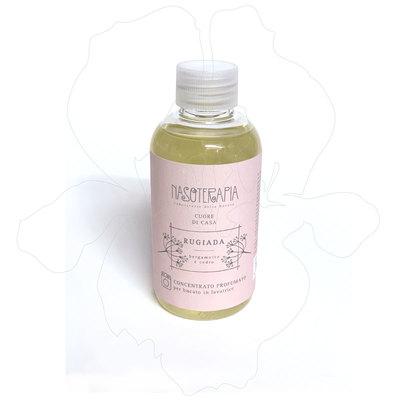 vendita-online-nasoterapia-concentrato-lavatrice-rugiada-bergamotto-cedro