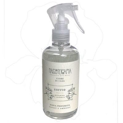 vendita-online-nasoterapia-acqua-profumata-ambiente-tessuti-soffio