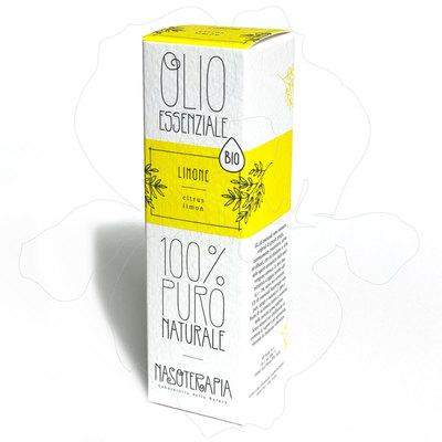 vendita-online-olio-essenziale-limone-bio-nasoterapia-padova