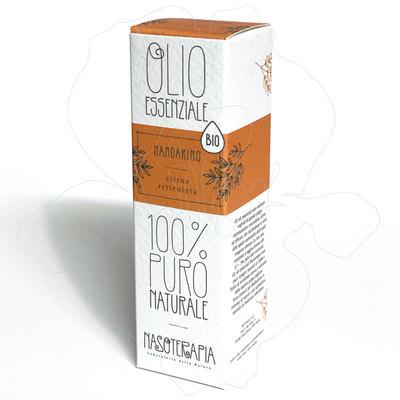 vendita-online-olio-essenziale-bio-mandarino-nasoterapia