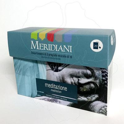 vendita-online-selezione-miscele-te-meridiani