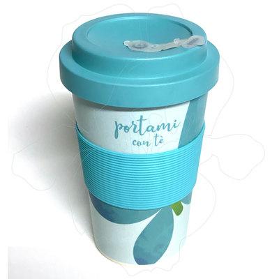 vendita-online-neavita-bamboo-mug-azzurra