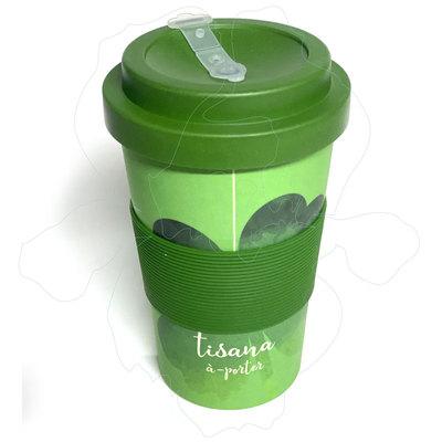 vendita-online-neavita-bamboo-mug-verde