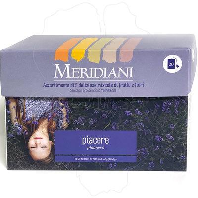 meridiani-selezioni-infusi-frutta-filtri-qualità
