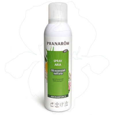 vendita-online-pranarom-spray-aria-aromaforce