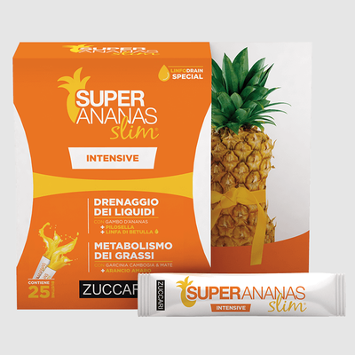 super-ananas-slim-zuccari-intensive