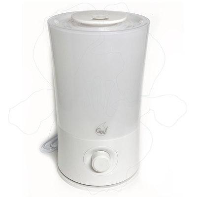 vendita-diffusore-ultrasuoni-big