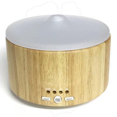 vendita-online-diffusore-ultrasuoni-vetro-legno-satinato-woody