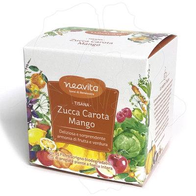 vendita-online-neavita-zucca-carota-mango