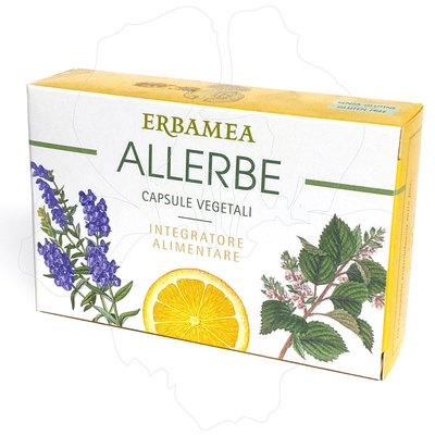 allergie-integratore-perilla