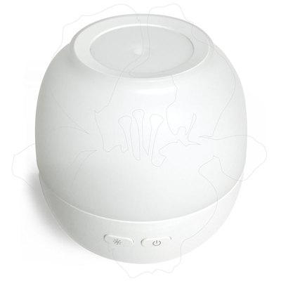 -vendita-online-diffusore-ultrasuoni-nasoterapia