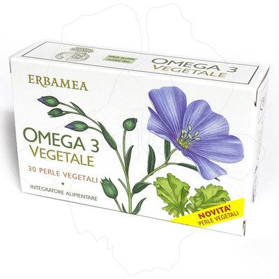 omega3-vegetale-erbamea
