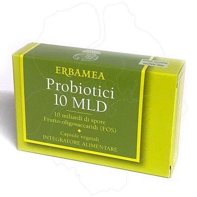 probiotici-capsule-erbamea