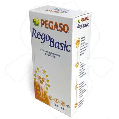regobasic-compresse-alcaline-pegaso