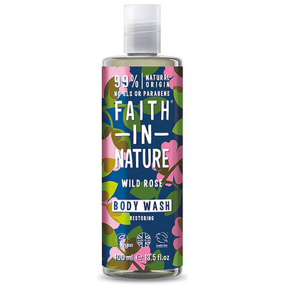 body-wash-rose-faith-in-nature