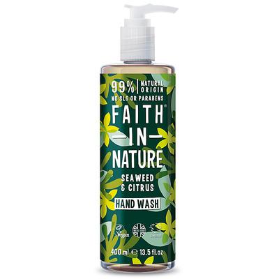 detergente-mani-alghe-limone-faith-in-nature