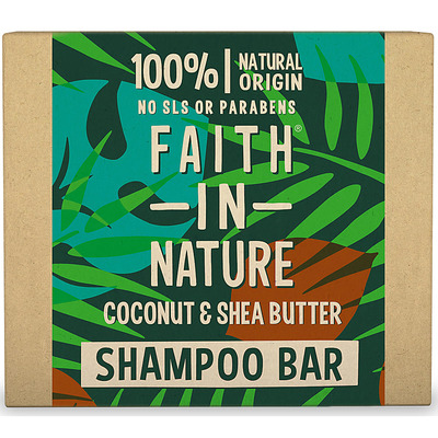 shampoo-solido-cocco-faith-in-nature