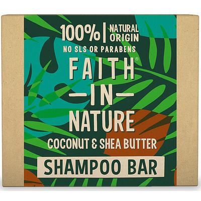 shampoo-solido-cocco-faith-in-nature