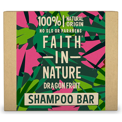 shampoo-solido-faith-in-nature-dragon-fruit
