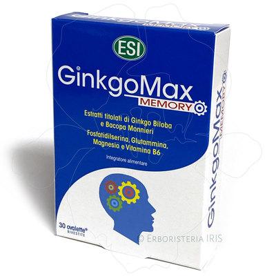 ginkgo-biloba-memoria-concentrazione-esi