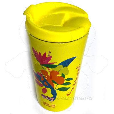 mug-termica-acciaio-neavita