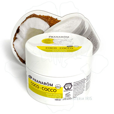 olio-cocco-pranarom