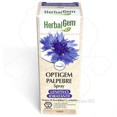 spray-lenitivo-allergie-palpebre-occhi-infiammati