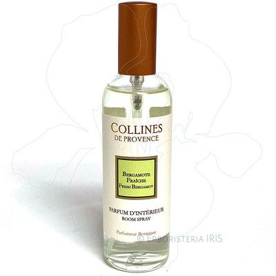 collines-de-provence-spray-ambiente-agrumato